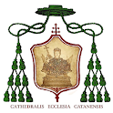 Sant'Agata - App Ufficiale icon