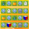 Match Them! Memory Game icon