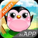小鳥快跑-2013歡樂版 icon