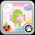 DecorationLovelyFilter logo