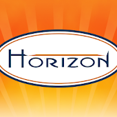 Free Download Horizon APK for Samsung