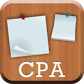 QuickLearn CPA