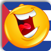 Chistes De Cuba Android APK Download Free By Freedom Apps