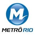 Rio de Janeiro Subway logo