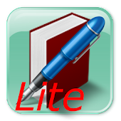 Expense Note Lite