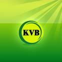 Karur Vysya Bank logo