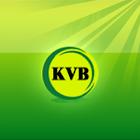 Karur Vysya Bank icon