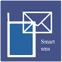 Send Bulk Sms India icon