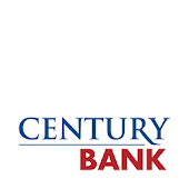 Century Bank Mobile