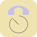Auto Call Back icon