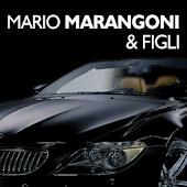 Mario Marangoni & figli