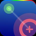 NodeBeat Play icon