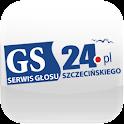 gs24.pl logo