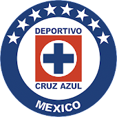 Ball 3D Cruz Azul LWP