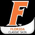 Florida Classic Skin icon