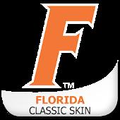 Florida Classic Skin