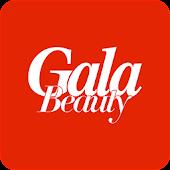 Gala Beauty