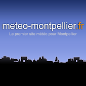 Météo Montpellier