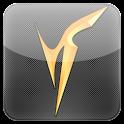 RF Online Statuser logo