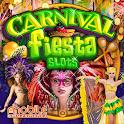 Carnival Fiesta Slots Rio PAID