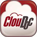 ClouDoc icon
