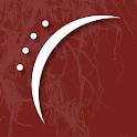 Moama Bowling Club logo