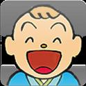 RAKUGO USHIHOME1 icon