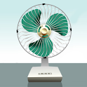 Virtual Fan
