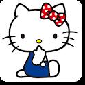 HELLO KITTY Theme142 icon