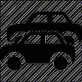 Rentalcars search
