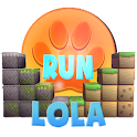 Run Lola