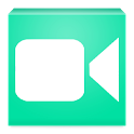 Vine Eye (vine app) icon