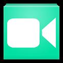 Vine Eye (vine app) icon