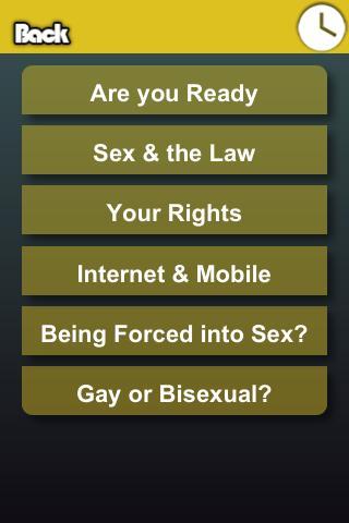 【免費醫療App】Need Tay Know-APP點子