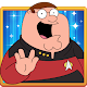 Family Guy The Quest for Stuff v1.3.4.1
