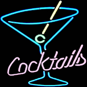 Cocktail Order