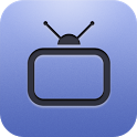 Live Sport on TV (Free) icon