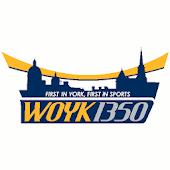 WOYK 1350