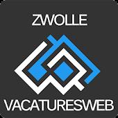 Zwolle: Werken & Vacatures