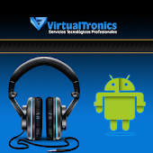 Virtualtronics.com - Streaming