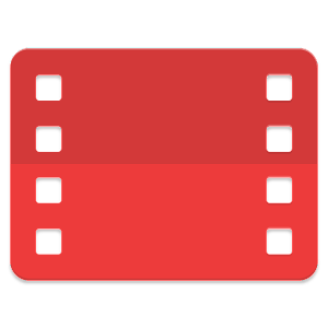 Google Play Movies & TV for Android