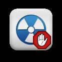 NetX Pro v2 icon