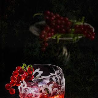 10 Best Red Currant Liqueur Recipes