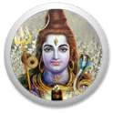Shiva HD Wallpapers Free icon