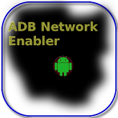 ADB Network Enabler