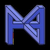 MinD-Akademie 2014