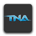 TNA ONDEMAND icon