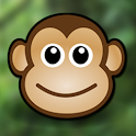 Monkeys Toucher Point icon