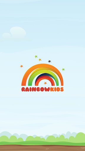 Montessori Easy ABC Learning