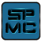 SPMC (old) icon
